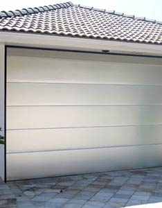Express Garage Doors Anaheim, CA 714-592-2126